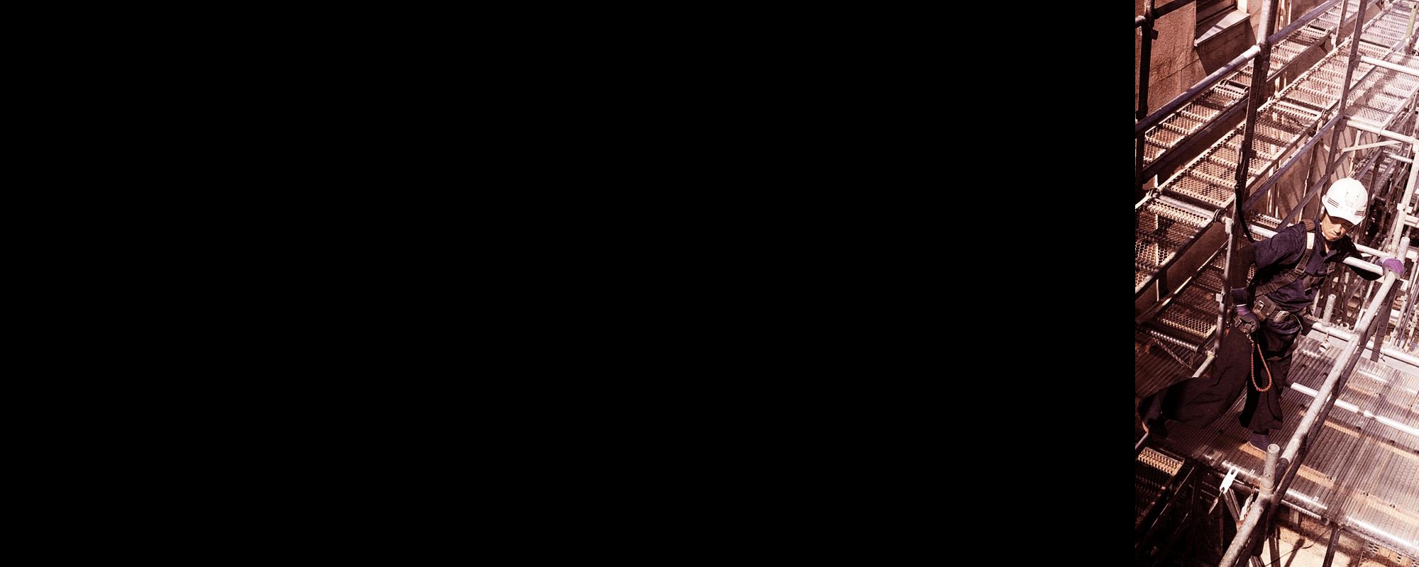 slide01-01
