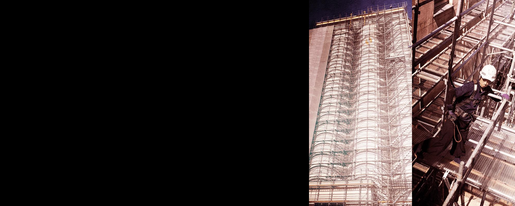 slide01-02